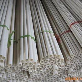 穿线管,深泽PVC穿线管标准