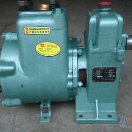 80QZ60/90车载洒水泵价格价钱