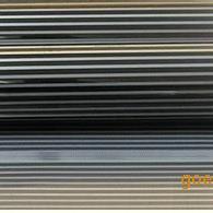 电地暖 韩国电热膜 碳纤维发热线