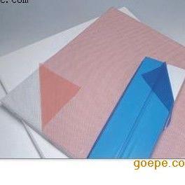 陶瓷洁具保护膜 陶瓷保护膜 PE保护膜 pet保护膜