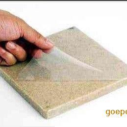 石材保护膜 大理石保护膜 保护膜 pet保护膜