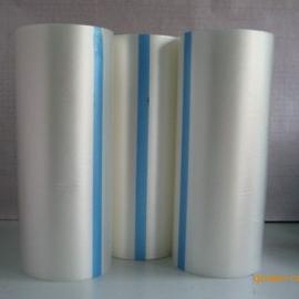 PC板保护膜 亚克力板保护膜  保护膜厂家销售