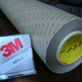 3M9453LE双面胶带 3M9448HK双面胶带