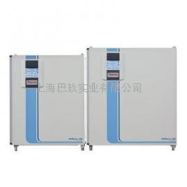 HERAcell 240 i二氧化碳细胞培养箱低价