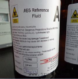 PCS航煤磨痕测定仪标油
