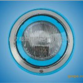 广西南宁游泳池水下灯设备