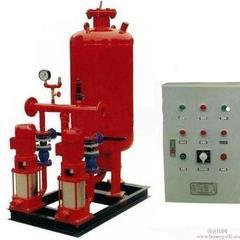 恒压切线消防泵 卧式消防泵