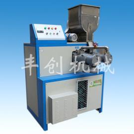 多功能米粉机厂家直销质量有保障米线机设备