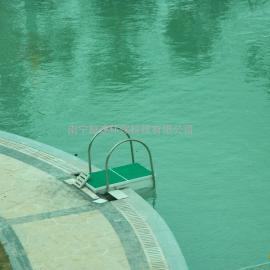 壁挂式一体机、游泳池一体化过滤循环水设备