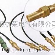 触头型号有:CJK-2Z 、CJK-2Z-K【防爆】