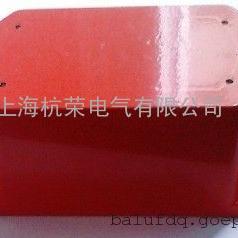 开关配件永磁磁体CJK-4C产品简介