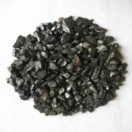奥林水处理均质无烟煤滤料