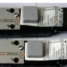 RZGO-A-010/210 20 阿托斯先导比例阀