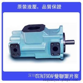 丹尼�dT6ED-062-038-1R01-B1�p��~片泵