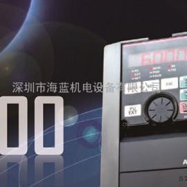 FR-A8NP价格 三菱变频器FR-800系列用通信卡 海蓝百货