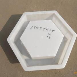 护坡模具经销商,高质量低价格护坡模具,保定永久建材模具厂
