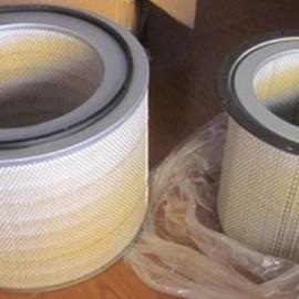 寿力空气压缩机油气分离器滤芯