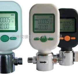MF5700气体品质流量计