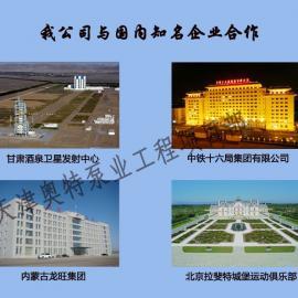 河流取水潜水泵-武汉深井泵厂家-不锈钢深井泵
