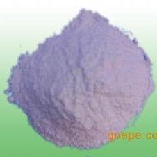 净水材料高纯活性氧化铝粉生产厂家价格【豫润海源】