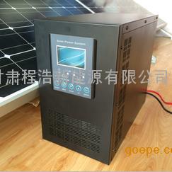 兰州厂家1kw工频逆变器,兰州质量最好的逆变器
