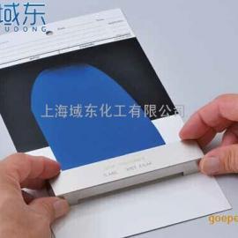 BYK条形涂膜器