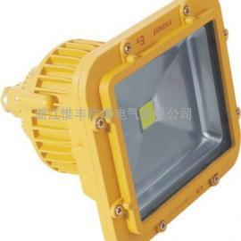 BLD83系列防爆免维护LED节能灯