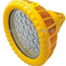 BLD81系列防爆免维护LED节能灯