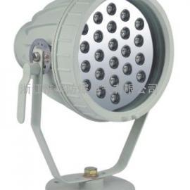 BLD97系列防爆免维护LED节能灯