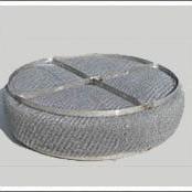 压力容器专用除沫器,新疆除沫器,除沫器新品