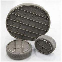 除沫器丝网除沫器不锈钢丝网除沫器厂家直销