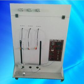 电源插头线突拉试验机,插头片突拉试验机