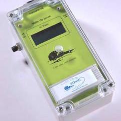 APW VB便携式污泥界面仪