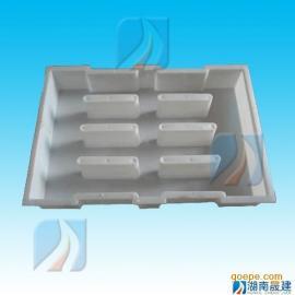 盖板模具供应商,水泥盖板模具,保定永久建材模具厂