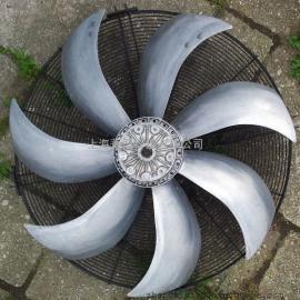 施乐百风机FE080-SDA.6N.V7P2现货批发
