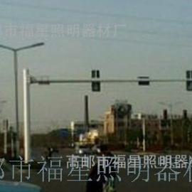 吊装监控杆生产厂家