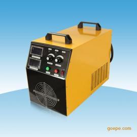 叉车充电机/72V叉车充电机/蓄电池充电机