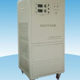 电动汽车充电机_电动汽车价格_北京电动汽车充电机