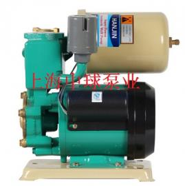 PHJ-1100单相冷热水自吸泵
