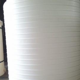 聚乙烯储罐 液体储存罐 酸碱原液盛装罐 化工溶液罐