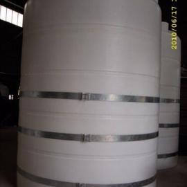 防腐储罐 PE化工贮罐 耐酸碱化工储存设备厂家