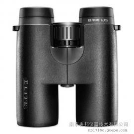 博士能精英望远镜620142ED-精英(ELITE)