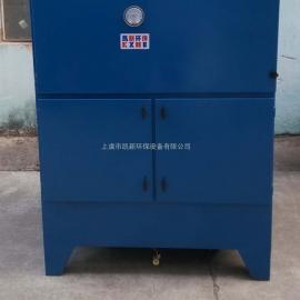 厂家直销11kw集中式油雾过滤器、油雾分离器、机床油雾收集器