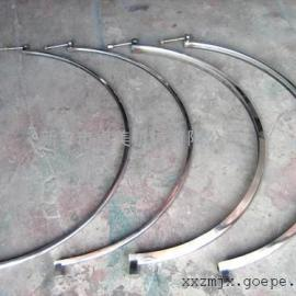 零售卡环|批发卡环|旋振筛卡环|不锈钢卡环|卡环厂家