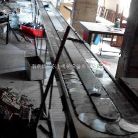 西宁市优质回转火锅设备特色