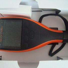 英国易高正品E224C表面粗糙度测试仪