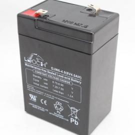 电子秤电池6V4AH,电子秤电池批发