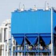 LDMC型低压脉冲袋式除尘器