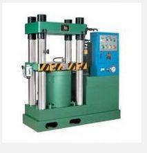 上海厂家直销四柱液压机