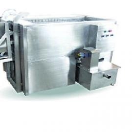 MDT500-C型餐厨垃圾处理系统